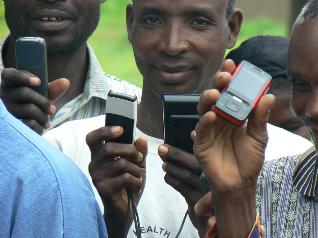 mobile-phone-use-in-africa